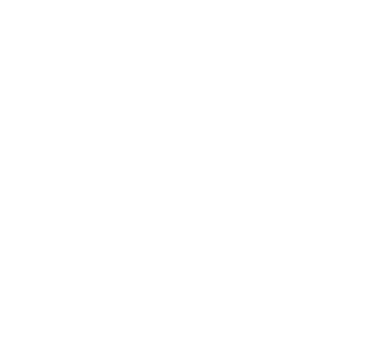 Presenting Omaha's Iconic Dwellings
