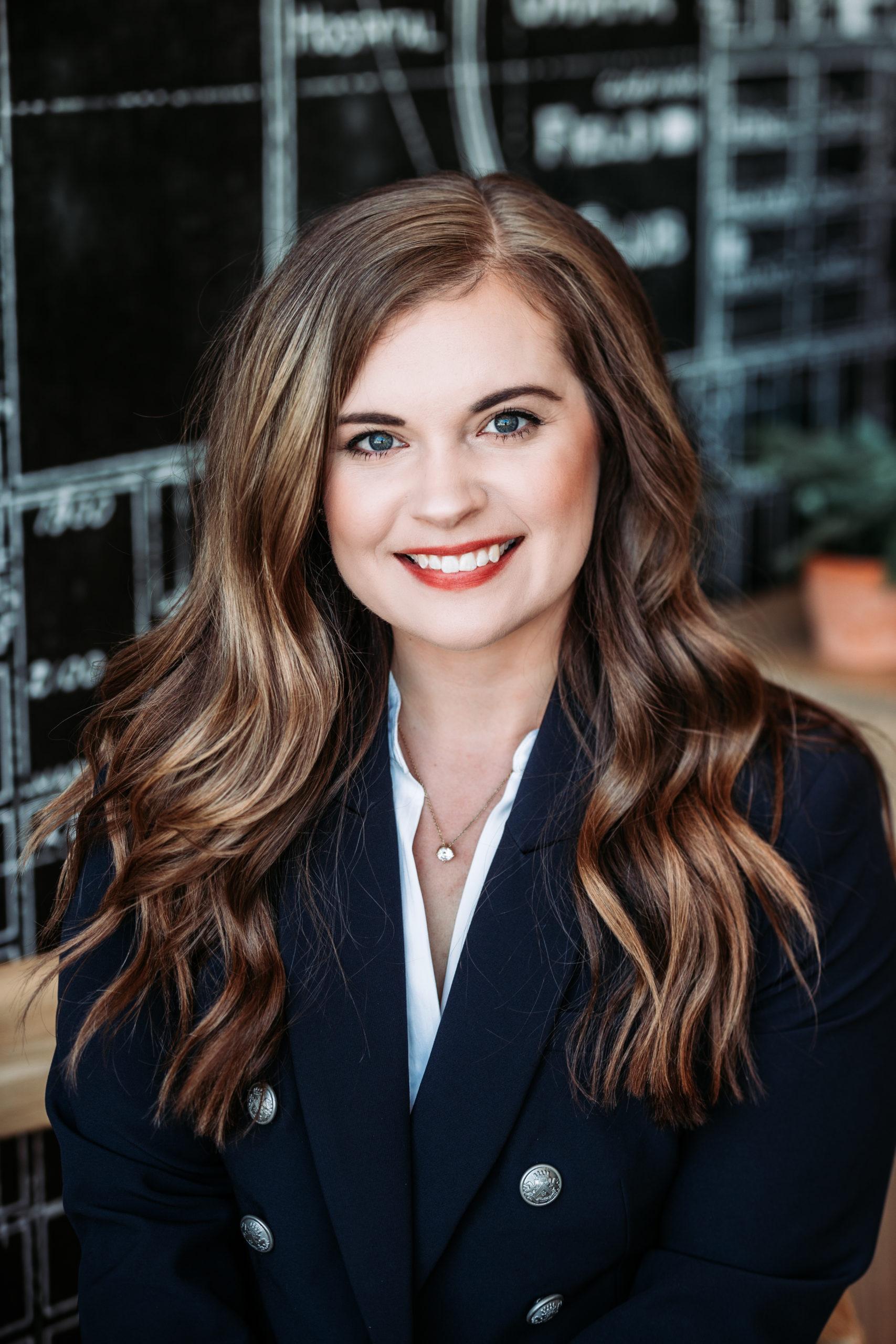 Hannah Juracek